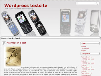 mobile-phone-themes.jpg