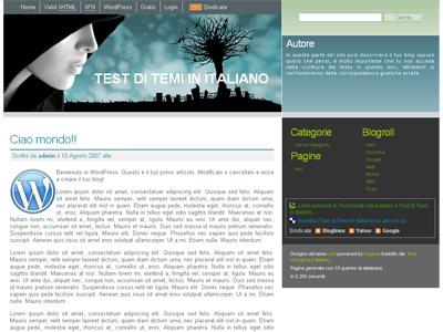screenshot-leila-it-400.jpg