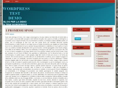 tema-wp