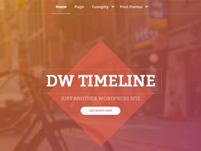 dw-timeline