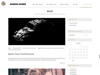 blogging-hireme