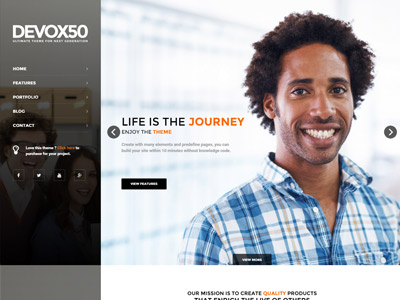 devox50